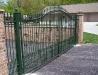 cancello_con_fiori