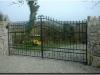 cancello_con_gigli