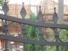 cancello_particolare_1