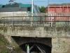 rinforzo_ponte_1