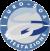 logo SOA - www.salmasomaurizio.it