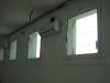 finestra_ribalta_1
