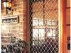 inferriata_porta_finestra_1