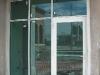 porta_alluminio_bianco_vetro