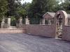 recinzione_ferro_2