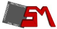 Logo Salmaso Maurizio